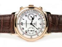 Audemars Piguet Watch - Jules Audemars Chronograph