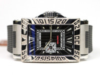 Roger Dubuis Watch - SeaMore, Sports Activity