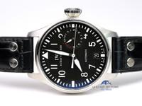 IWC Watch - Pilots Classic Big Pilots