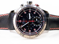 Breguet Watch - Transatlantique Type XXII