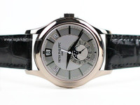 Patek Philippe Watch - Complicated Watches Annual Calendar 5205G