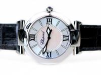 Chopard Watch - Imperiale 38/8531-3001
