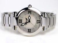 Chopard Watch - Imperiale Stainless Steel Bracelet