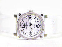 Bell & Ross Watch - BR 03-92 Automatic Ceramic