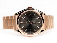 Omega Watch - Seamaster Aqua Terra