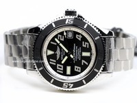 Breitling Watch - Aeromarine Superocean