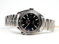 Omega Watch - Seamaster Planet Ocean 37.5 mm