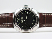 Panerai Watch - Radiomir PAM00337