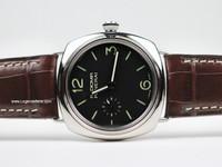 Panerai Watch - Radiomir PAM00337
