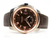 Cartier Watch - Caliber de Cartier
