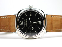 Panerai Watch - Radiomir PAM00323