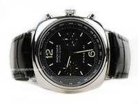 Panerai Watch - Radiomir PAM00288