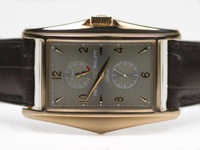 Patek Philippe Watch - Millennium Limited Edition - Rare