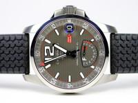 Chopard Watch - Mille Miglia GT XL Power Control