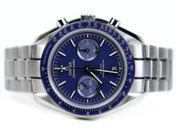 Omega Watch - Speedmaster Moonwatch Chronograph