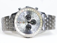 Breitling Watch - Navitimer 50th Anniversary Chronograph