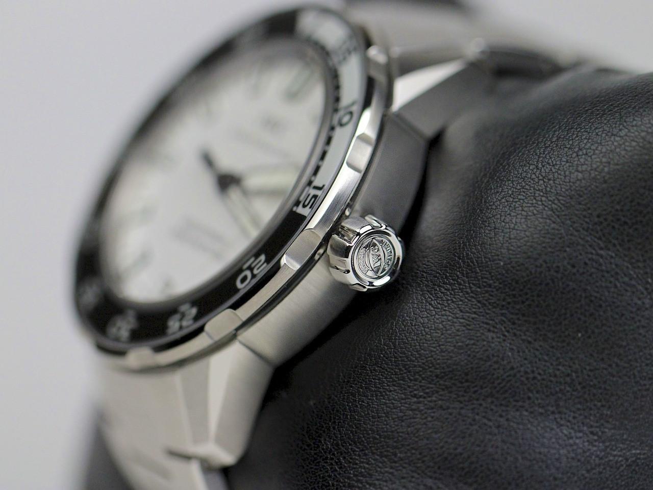 Crown & Case - IWC Watch - Aquatimer 2000 Automatic IW356809 - www.Legendoftime.com - Chicago Watch Center