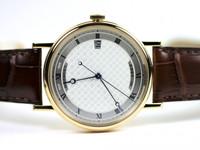 Breguet Watch - Classique Automatic