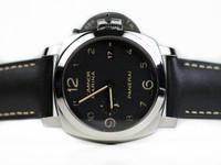 Panerai Watch - Luminor Marina 1950 3 Days Automatic PAM 359 - www.Legendoftime.com - Chicago Watch Center