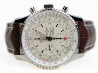 Breitling Watch - Navitimer World A2432212