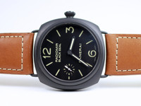 Panerai Watch - Radiomir Black Seal Ceramic PAM 292
