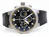 IWC Watch - GST Perpetual Calendar IW375603