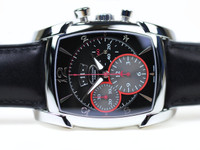 Parmigiani Watch - Kalpagraphe Chronograph PFC128