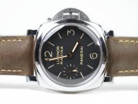 Panerai Watch - Luminor Marina 1950 3 Days  PAM 422