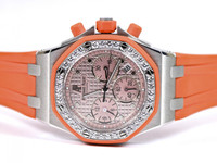 Audemars Piguet Watch - Royal Oak Offshore Ladies