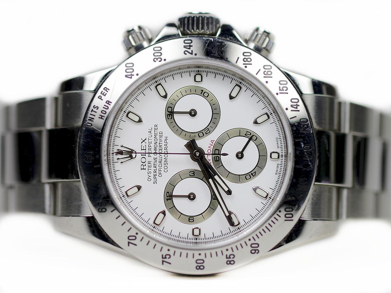 a08e5eb7164a4 Used Rolex Daytona Prices - cheap watches mgc-gas.com