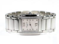 Patek Philippe Watch -  Twenty - 4