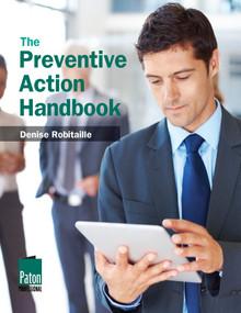 The Preventive Action Handbook