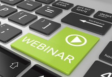 Risk-Based Corrective Action Webinar