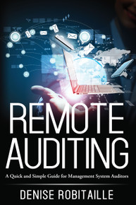 Remote Auditing