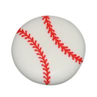 Royal Icing Baseballs (15 per box)