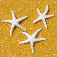 "1.5"" Starfish Pack (5 per box)"