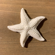 "Sea Star Gumpaste Starfish 2.75"" (3 per box)"