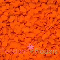 Pumpkin Sprinkles (3 ounces)
