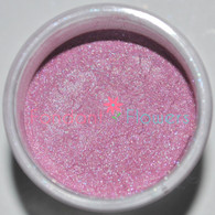 Orchid Pink Luster Dust (aka Pink Orchid)