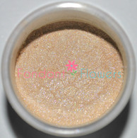 Oyster Luster Dust (aka Mother of Pearl)
