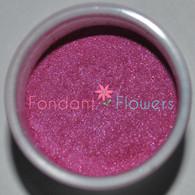 Rose Pink Luster Dust (aka Pink Peony)