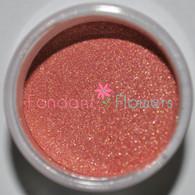 Shrimp Luster Dust (aka Pink Begonia)