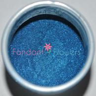 Super Blue Luster Dust (aka Prussian Blue)