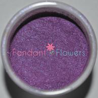 Violet Luster Dust (aka Mauve Orchid)