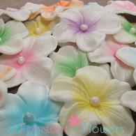 """1.5"""" Charming Blossoms - Assortment 1 (16 per box)"""