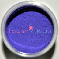 Edible Lavender Petal Dust
