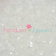 White Sugar Crystals (8 ounces)