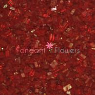 Red Sugar Crystals (8 ounces)