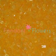 Yellow Sugar Crystals (8 ounces)