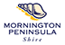 Mornington Peninsula Shire Council.PNG